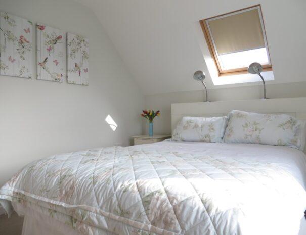 Holiday rentals near Aldeburgh, Dunwich, Minsmere